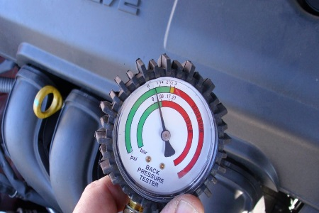 Automobile diagnostic tools - Deluxe Traders